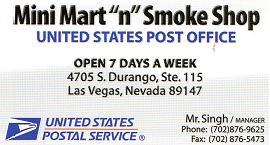 Nicotine Free Cigarettes Nevada